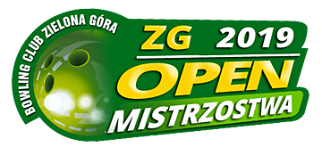 ZG Open 2019